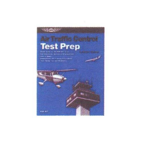 private pilot flight test guide pdf